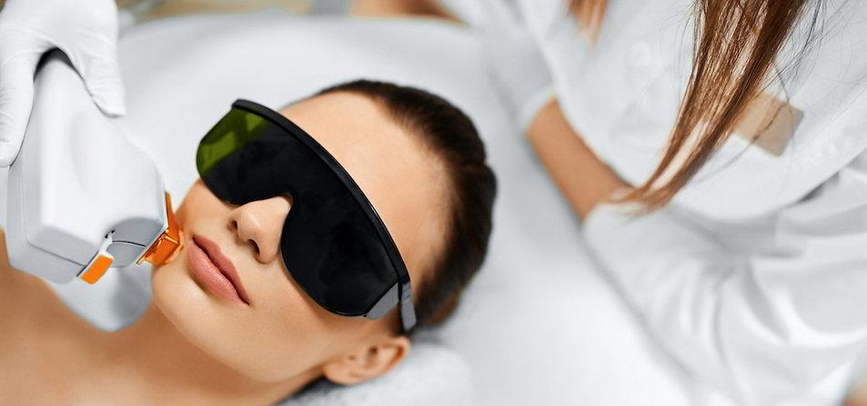 IPL BBL Skin Rejuvenation, Pigmentation and vascular rejuvenation coolum beach sunshine coast qld