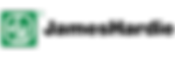 james-hardie-logo.png