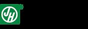 james-hardie-logo.png