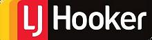 LJ-Hooker-Logo PNG.png