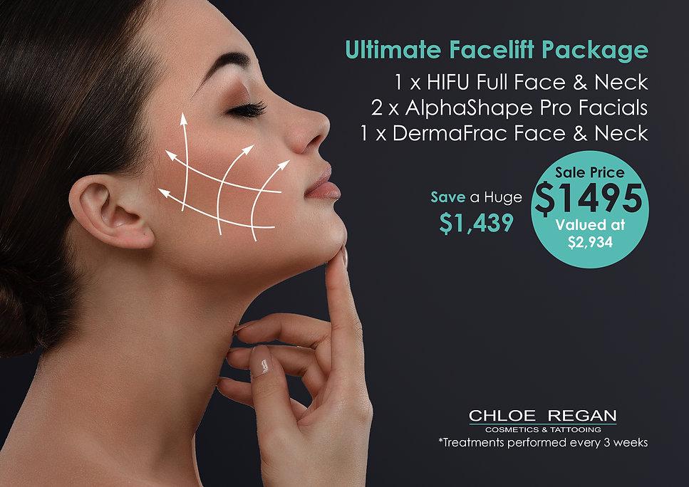 June 2021 Facelift Package.jpg