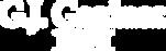 gj gardner homes white logo.png