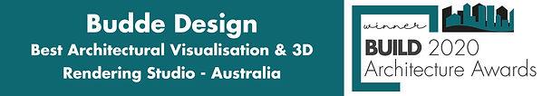 Jun20411-2020 Architecture Awards Winner