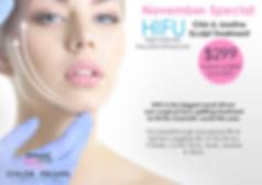 November 2019 HIFU Chin website.jpg