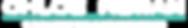 web logo2 dark background.png