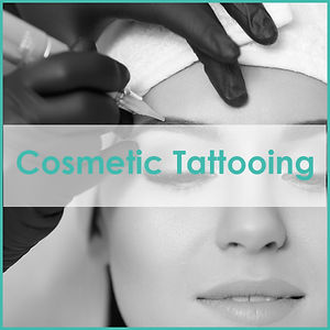 Cosmetic Tattooing, Cosmeti Tattooist, Sunshine Coast QLD
