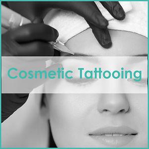 Cosmetic Tattooing, Cosmeti Tattooist, Sunshine Coast QLD