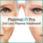 PlasmaLift Pro dotless plasma treatment sunshine coast qld