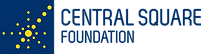 640px-Central_Square_Foundation_Logo.png