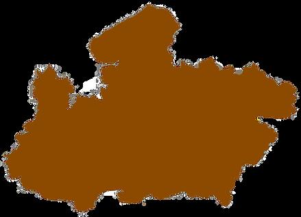 blank_map_of_Madhya_Pradesh_edited_edite