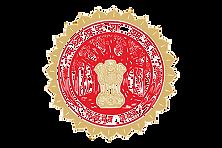 Madhya_Pradesh_Flag(INDIA)_edited.png