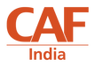 CAF-India-New-Logo.png