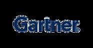 Gartner_logo_RGB_(1)_edited.png