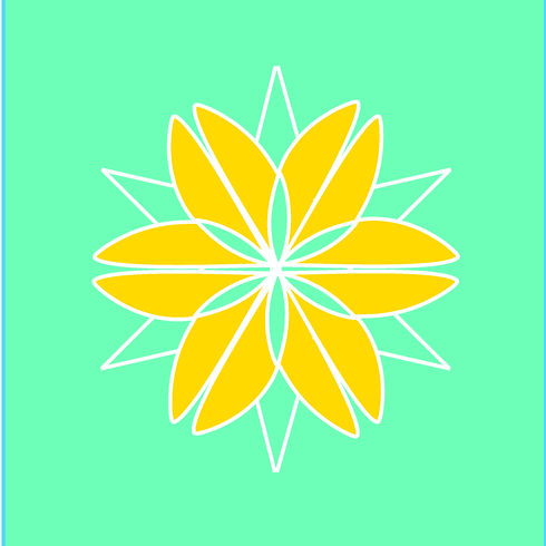 bright star logo 2x2.jpg