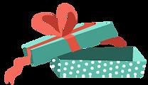 Boutique en ligne de l'institut Métamorphose pour vos cadeaux, vos chèques cadeaux. Pour un anniversaire ou pour Noël.