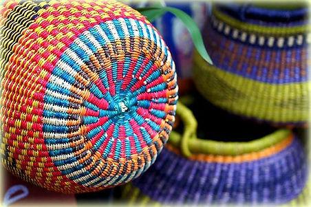 beautiful-african-baskets.jpg