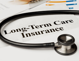 Is Long Term Care Insurance Worth Buying?