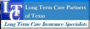 Insurance Specialist, Insurance Broker