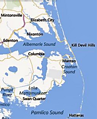 "Northeast North Carolina Outer Banks Modular Homes Builder"", ""North Carolina OBX Sound & Shore Builders, Inc."