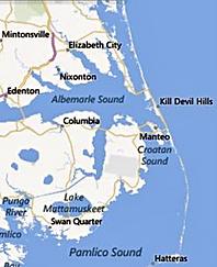 "Northeast North Carolina Outer Banks Modular Homes Builder"", ""North Carolina OBX Sound & Shore Builders, Inc."