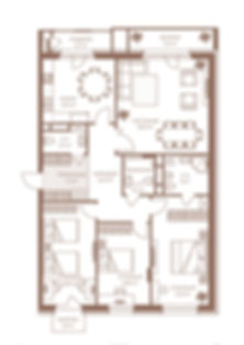 9. тип 4 комн.-138,3 квадратов.jpg