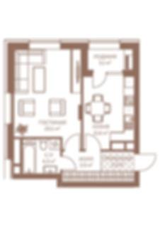 1. Тип 1 комн-44,8 квадрата.jpg