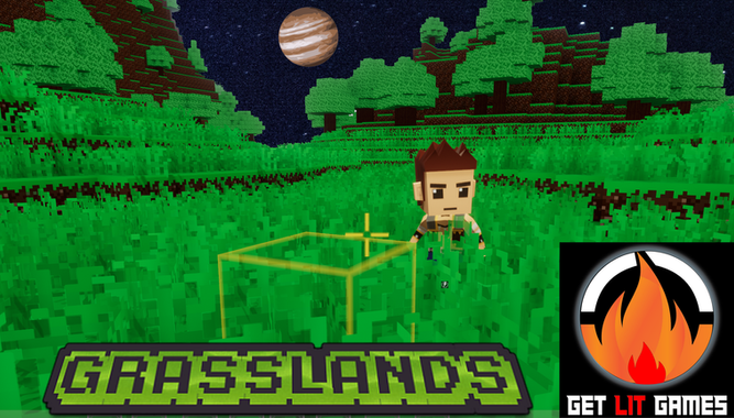 grasslands_kickstarerlogo1.png