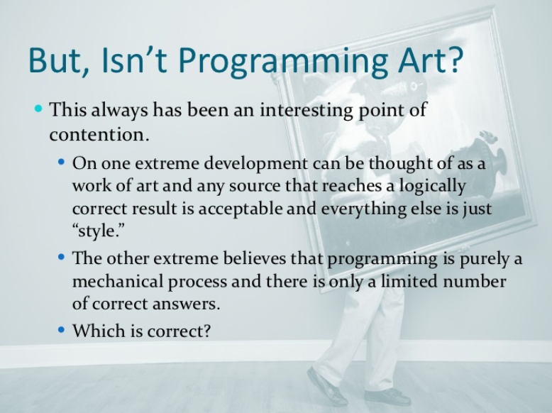 Microsoft C# .NET Development