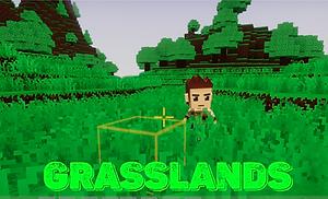 grasslands2.png