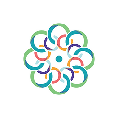 SPEC Logo 500 white back..png