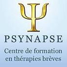 logo-psynapse.jpg
