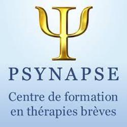 logo-psynapse