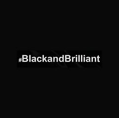 #BlackandBrilliant Network.png