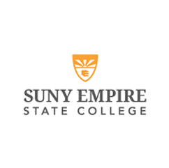 SUNY Empire State College.png