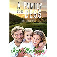 A Family For Bess