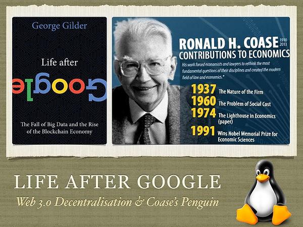 Life after Google.001.jpeg