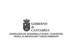 LOGO CANTABRIA.png