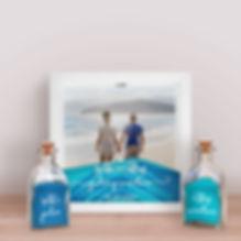 ritual-arena-peces-botellas.jpg