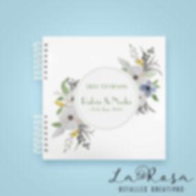 2 libro firmas flores clasico copia.jpg