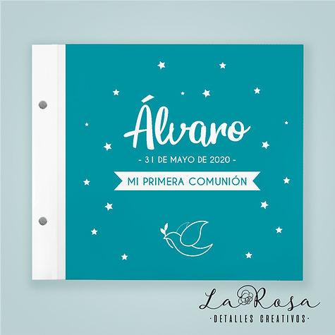 libro de firmas comunion paloma azul.jpg