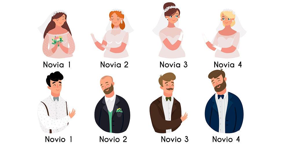 CHAPAS PERSONALIZADAS NOVIOS.jpg