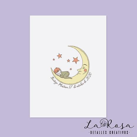 huellas bautizo luna.jpg