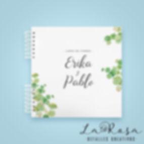 2 libro firmas eucalipto claro copia.jpg