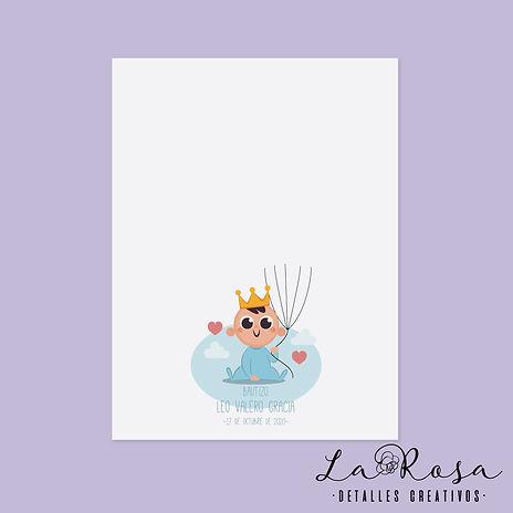 huellas bautizo bebe azul.jpg