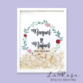 cuadro corazones orla floral.jpg