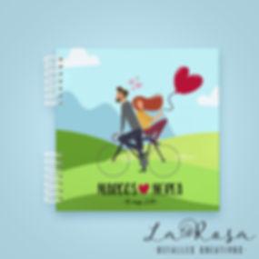 2 libro firmas bicicleta copia.jpg