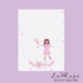huellas_comunion_niña_flotando_lamina.jp