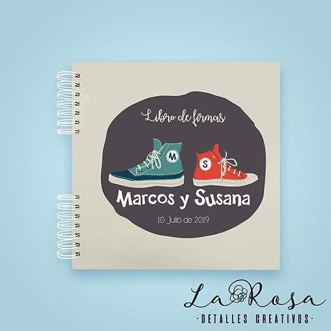 2 libro firmas zapatillas.jpg