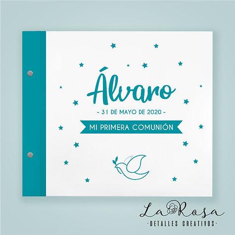 libro_de_firmas_comunión_paloma_blanco.j