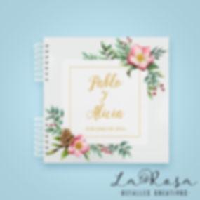 2_libro_firmas_piñas_copia.jpg